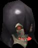 Lloigh-enn chathead