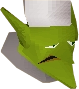 File:Mudknuckles chathead old.png
