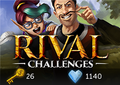 Rival challenges lobby banner.png
