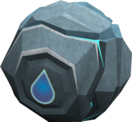 Runesphere (water)