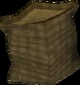Sandbag detail.png