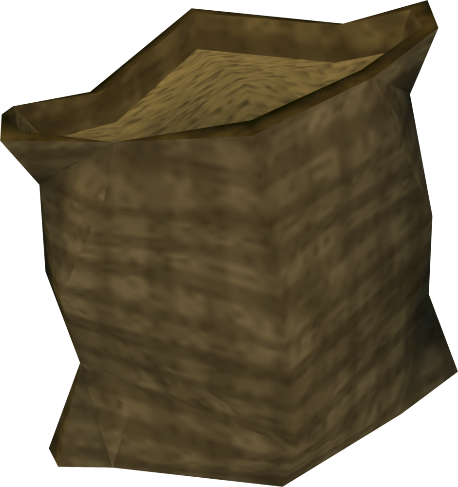 File:Sandbag detail.png