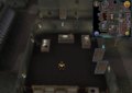 Scan clue Keldagrim inside the bank.png