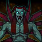 Treus Dayth icon