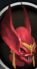 File:Vanescula Drakan (vampyre) chathead.png