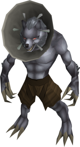 File:Werewolf (The Lord of Vampyrium - humiliated).png