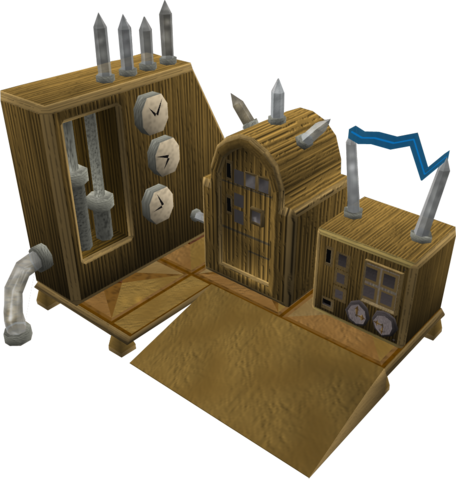 File:Yewnock's machine.png