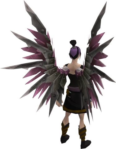 File:Blade wings equipped.png