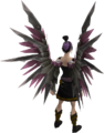 Blade wings equipped.png
