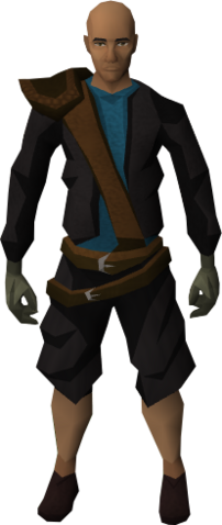 File:Brawling gloves (Mining) equipped.png