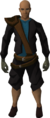 Brawling gloves (Mining) equipped.png