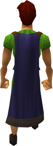 File:Cape (blue) equipped.png