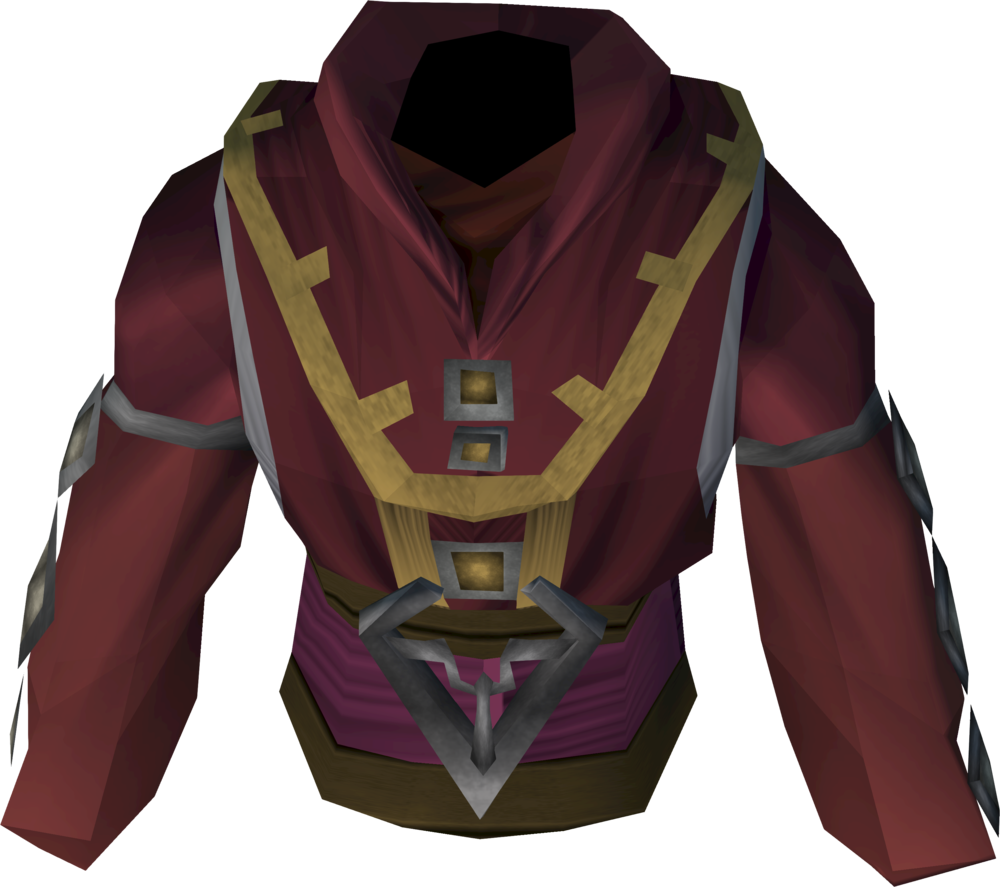 Diviner's robe detail.png