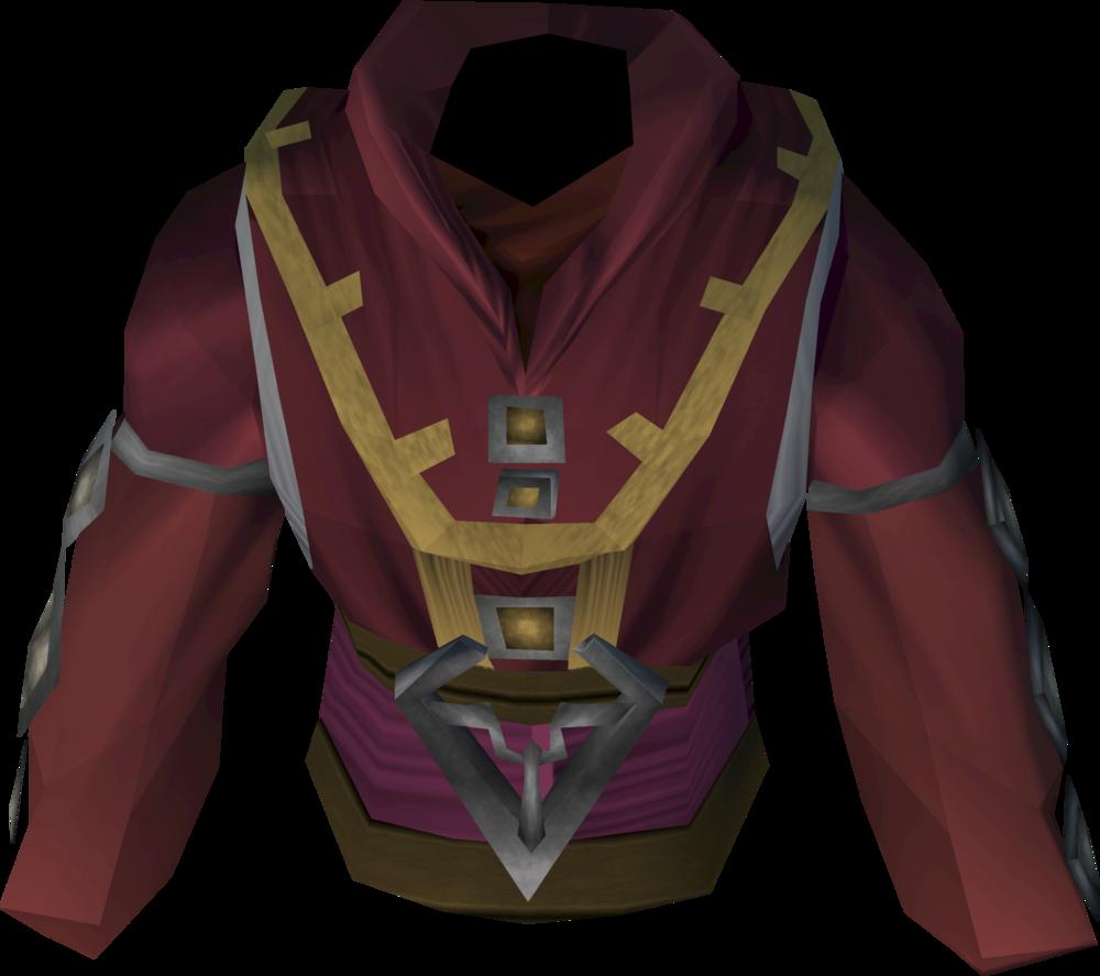 File:Diviner's robe detail.png