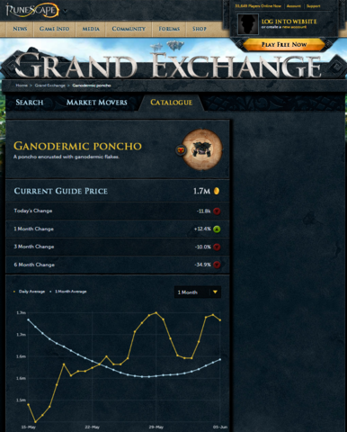 File:Grand Exchange Database interface.png