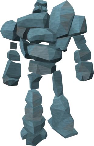 File:Ice elemental.png