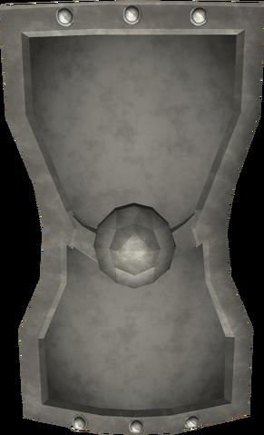 File:Iron sq shield detail.png