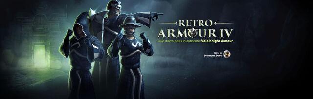 File:Retro Armour IV head banner.jpg