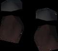 Roseblood gloves detail.png