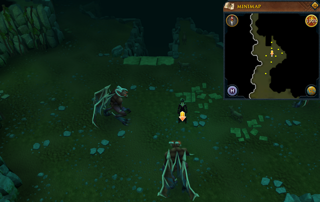 File:Scan clue Brimhaven Dungeon upper level south of south staircase.png