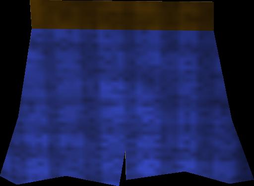 File:Shorts (Keldagrim) detail.png
