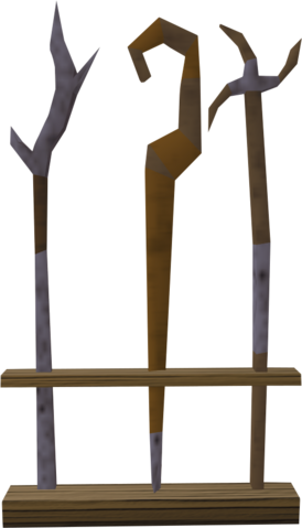 File:Zaff's Staves Display Stand Straight.png