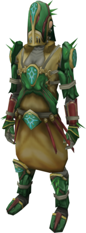 File:Achto Primeval armour equipped.png