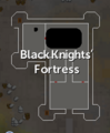 Black Knights' Fortress map.png