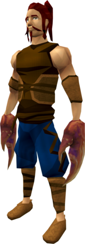 File:Clawdia Claws equipped.png