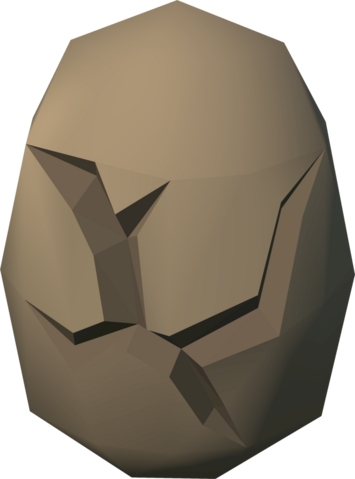 File:Cracked phoenix egg detail.png