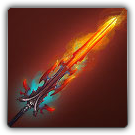 File:Firestorm blade icon.png