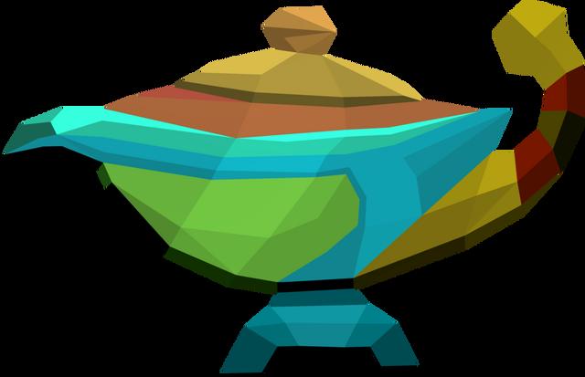File:Large prismatic lamp detail.png