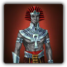 File:Pharaoh's outfit icon (male).png