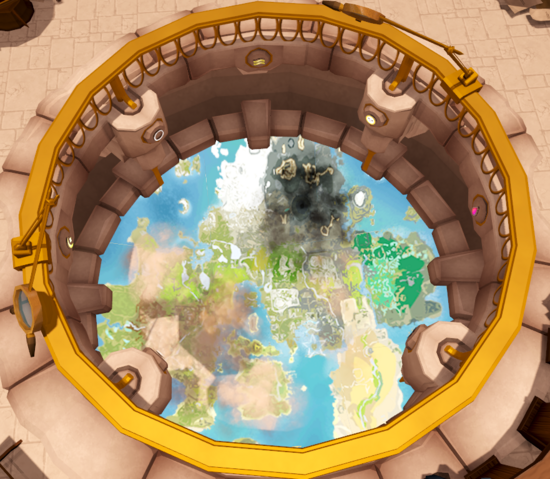 File:Runecrafting guild world map.png