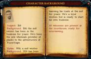 Sawmill Man Case Report 3