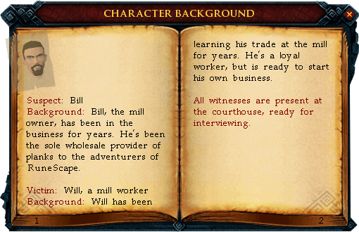 File:Sawmill Man Case Report 3.png