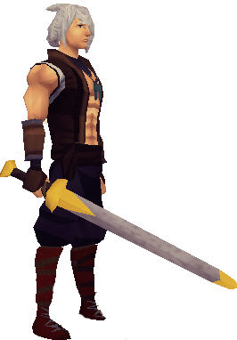 File:Superior Vesta's longsword equipped.png