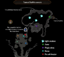 Tears of Guthix (quest)/Quick guide