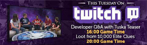 File:Twitch developer QA lobby banner 3.png