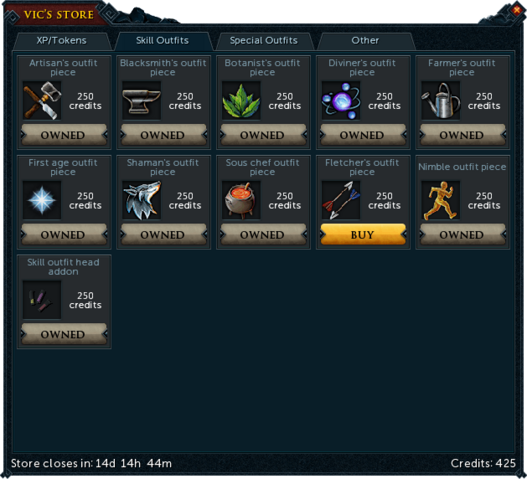 File:Vic's Store (2017) Skill Outfits Tab.png