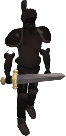 File:Animated Black Armour old.png