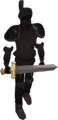 Animated Black Armour old.png