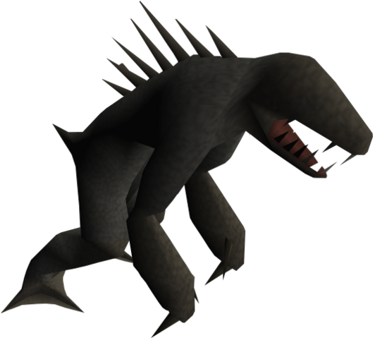 File:Dagannoth ranged old.png