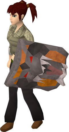 File:Dragonfire shield equipped old.png