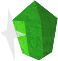 Emerald detail.png