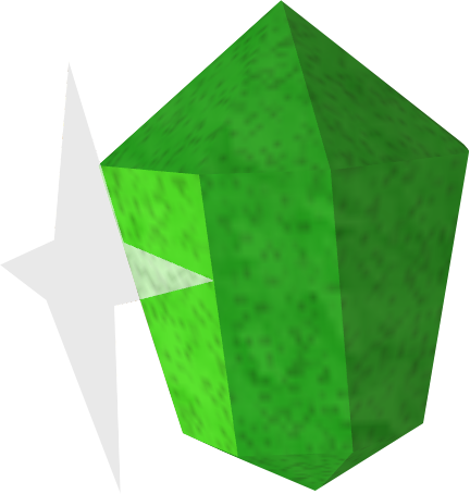 File:Emerald detail.png