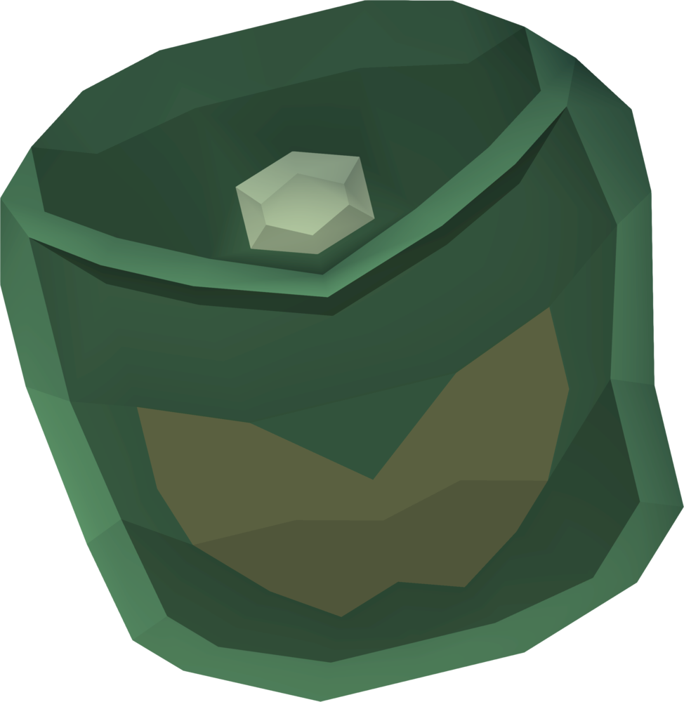 File:Herb pouch detail.png