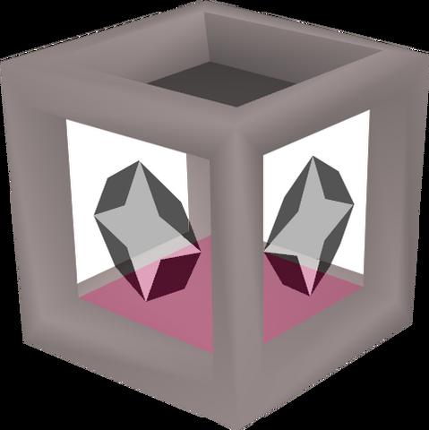 File:Magic box detail.png