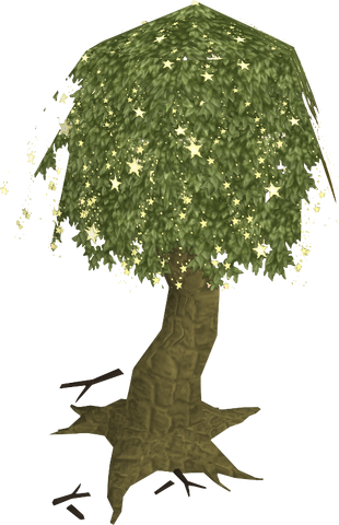 File:Magic tree old.png
