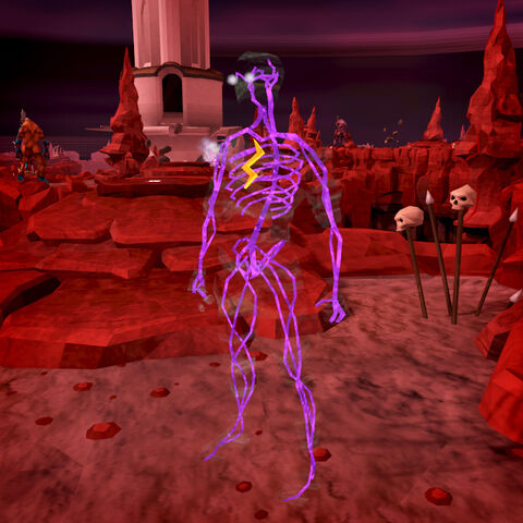 File:Rune Ethereal outfit news image.jpg